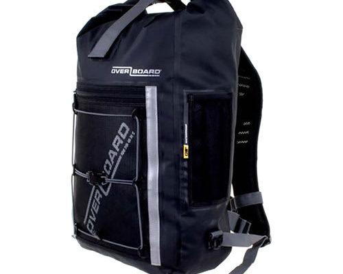 Quel est le meilleur sac à dos étanche 30l photo 3