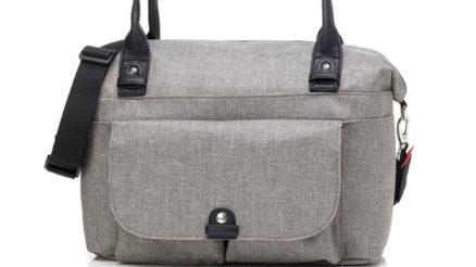 Quel est le meilleur sac à langer photo 3
