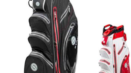 Quel est le meilleur sac de golf pas cher photo 3