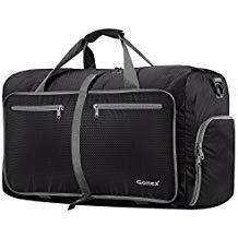 Quel est le meilleur sac de voyage pas cher photo 3