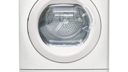 Quel est le meilleur sèche-linge à condensation pas cher photo 3