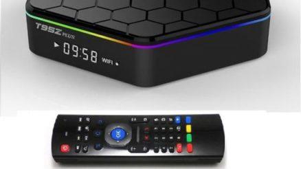 Quel est le meilleur smart TV box photo 3