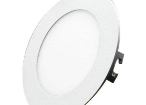 Quel est le meilleur spot LED photo 3