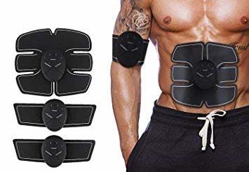 Quel est le meilleur stimulateur musculaire électrique photo 3