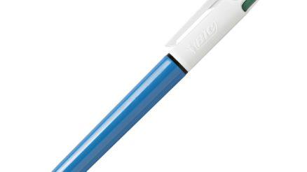Quel est le meilleur stylo photo 3