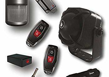 Quel est le meilleur système alarme pour camping-car photo 3