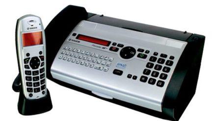 Quel est le meilleur téléphone fax photo 3