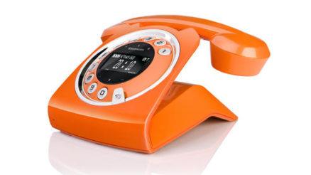 Quel est le meilleur telephone fixe orange photo 3