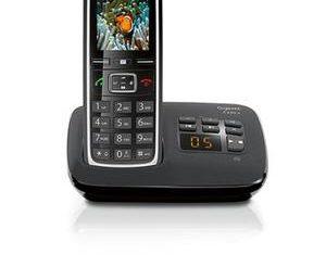 Quel est le meilleur téléphone sans fil photo 3