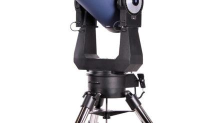Quel est le meilleur télescope Meade photo 3