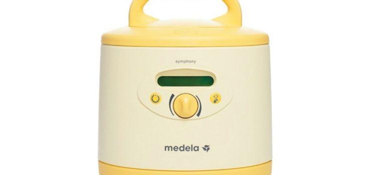 Quel est le meilleur tire-lait électrique Medela photo 3