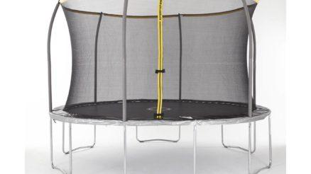 Quel est le meilleur trampoline d'enfant photo 3