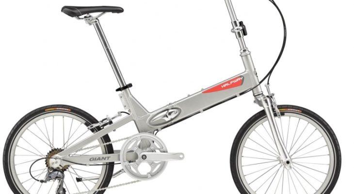 Quel est le meilleur vélo pliant photo 3