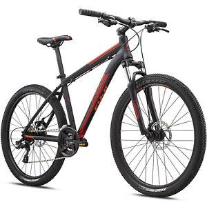 Quel est le meilleur vélo VTT 26 pouces photo 3