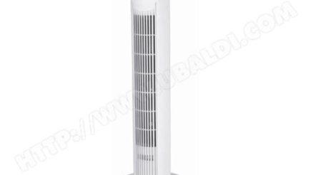 Quel est le meilleur ventilateur tour photo 3