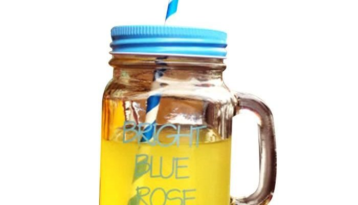 Quel est le meilleur verre pour smoothie photo 3