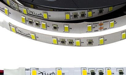 Quelle est la meilleure bande LED photo 3