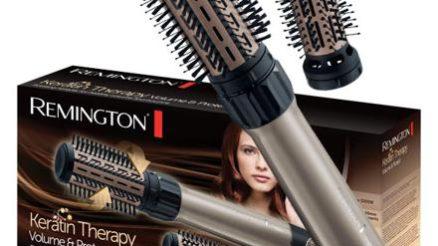 Quelle est la meilleure brosse soufflante Remington photo 3