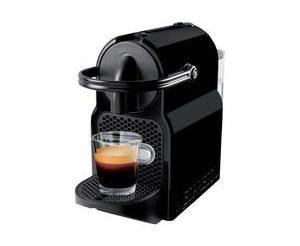 Quelle est la meilleure cafetiere Nespresso pas chere photo 3