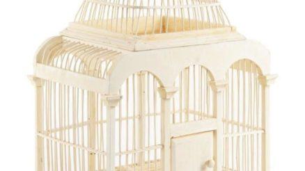 Quelle est la meilleure cage à oiseaux photo 3