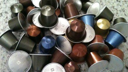 Quelle est la meilleure capsule nespresso Pro pas chère photo 3