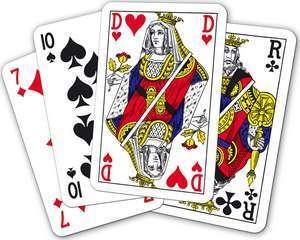 Quelle est la meilleure carte à jouer photo 3