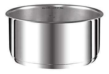 Quelle est la meilleure casserole inox Tefal photo 3