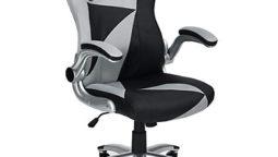 Quelle est la meilleure chaise de bureau pas chère photo 3