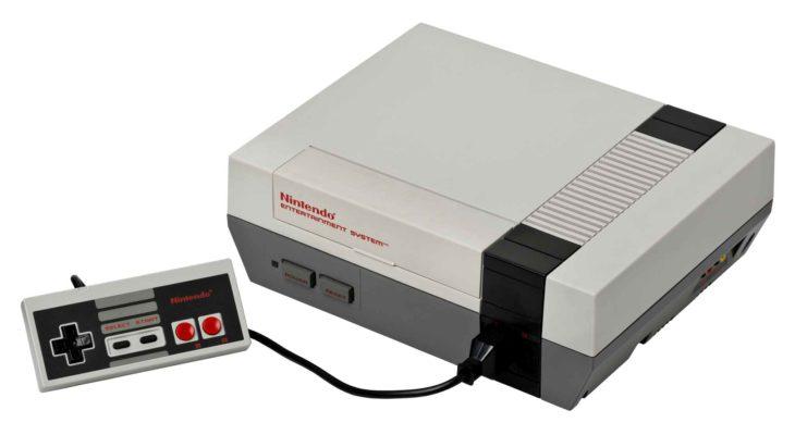 Quelle est la meilleure console de jeux vidéo photo 3