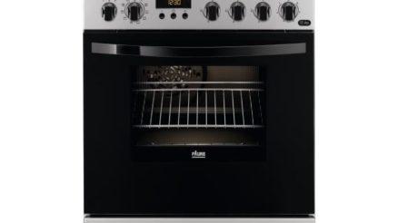 Quelle est la meilleure cuisinière à gaz pyrolyse photo 3