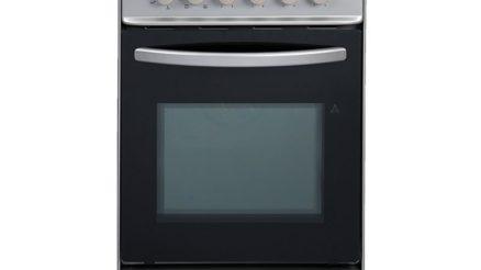 Quelle est la meilleure cuisinière électrique vitrocéramique photo 3