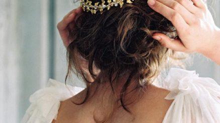 Quelle est la meilleure décoration de cheveux photo 3