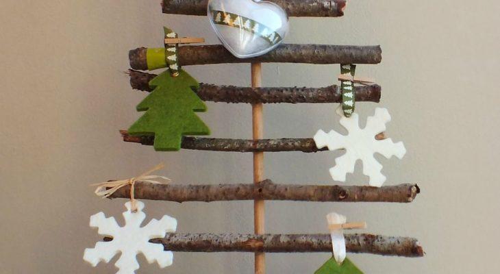 Quelle est la meilleure décoration de Noël pas chère photo 3