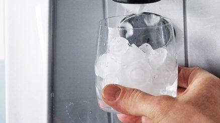 Quelle est la meilleure fontaine automatique à eau photo 3