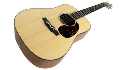 Quelle est la meilleure guitare électrique pour débutant photo 3
