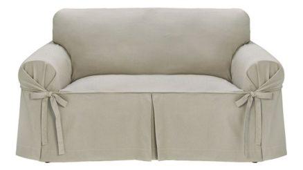 Quelle est la meilleure housse de canapé photo 3