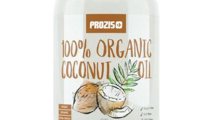 Quelle est la meilleure huile de noix de coco pas chère photo 3