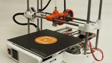 Quelle est la meilleure imprimante 3D pas chère photo 3