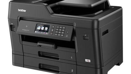 Quelle est la meilleure imprimante Brother jet d'encre photo 3