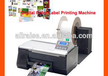Quelle est la meilleure imprimante d'étiquettes pas chère photo 3