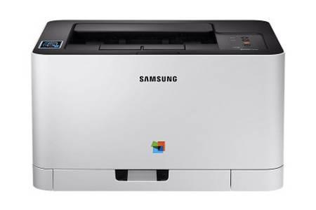 Quelle est la meilleure imprimante laser Samsung photo 3
