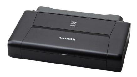 Quelle est la meilleure imprimante portable A4 photo 3