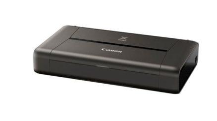 Quelle est la meilleure imprimante portable pas chère photo 3