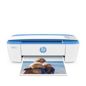 Quelle est la meilleure imprimante sans fil pas chère photo 3