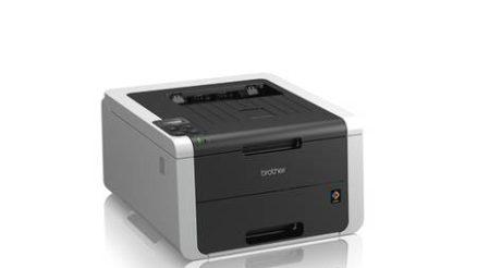Quelle est la meilleure imprimante Wifi Brother photo 3