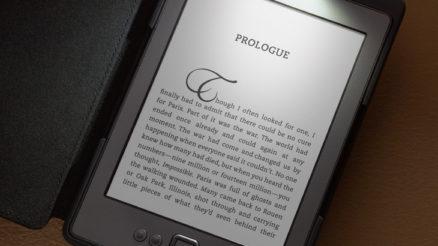 Quelle est la meilleure liseuse Kindle photo 3