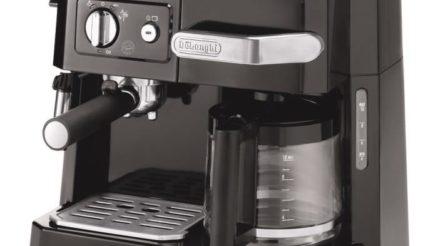 Quelle est la meilleure machine à café à grain 19 bars photo 3