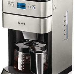 Quelle est la meilleure machine a cafe a grain philips photo 3
