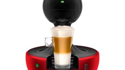 Quelle est la meilleure machine à café Dolce Gusto photo 3