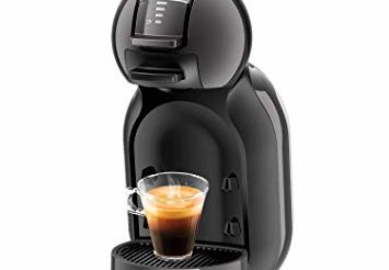Quelle est la meilleure machine à café Dolce Gusto automatique photo 3